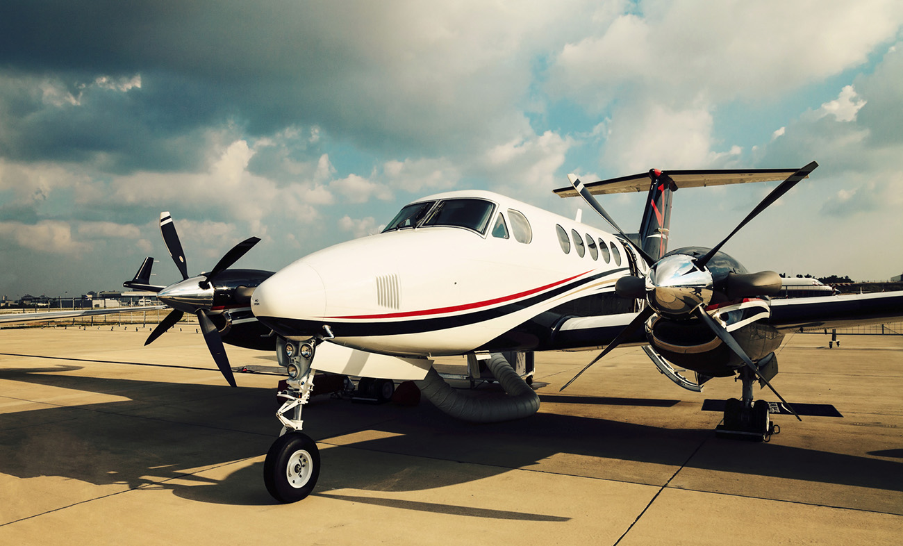 11 Amazing Organizations Offering Private Flights for those with Medical Needs
