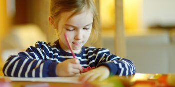 How Homeschooling can Work for Your Child with Learning Disabilities