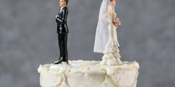 Divorced Parents and Special Needs Financial Planning Four Things You Should Know