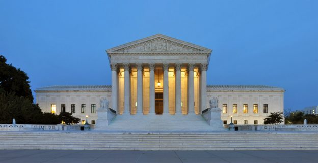 The Supreme Court Case Every Parent of a Child with a Disability Should be Following