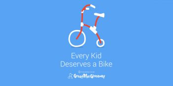 All of the Adaptive Bikes Available in the 6th Annual Great Bike Giveaway