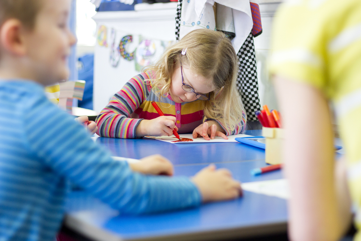 11 Questions to Ask About Your Child's Resource Room Placement