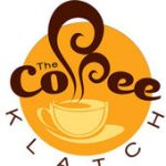 Special-Needs Podcasts: The Coffee Klatch