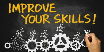 Five Critical Areas To Strengthen Your Child's Skills for Adulthood