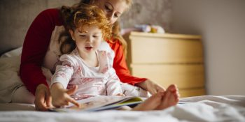 Five Children's Books About Special Needs to Inform and Entertain