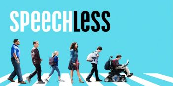 """12 Classic Special-Needs Parenting Moments from ABC's ""Speechless"""" is locked 12 Classic Special-Needs Parenting Moments from ABC's ""Speechless"""