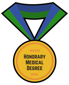 Medals for Moms of Children with Special Needs — friendshipcircle.org