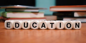 How Training of Special Education Teachers Has Changed to Prepare Them for Inclusion
