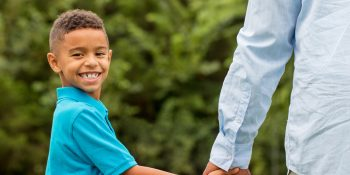 Emotional Resilience and Self-Advocacy