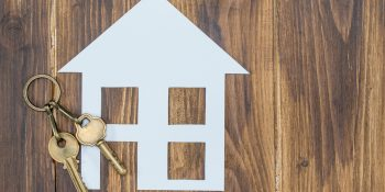 How to Make the Right Home Modifications for Children with Disabilities