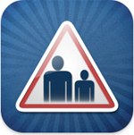 Living Safely iPad App