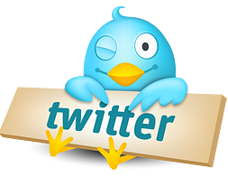 10 Great Special Education Resources on Twitter