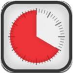 Time Timer App For Android
