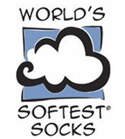 Worlds Softest Socks