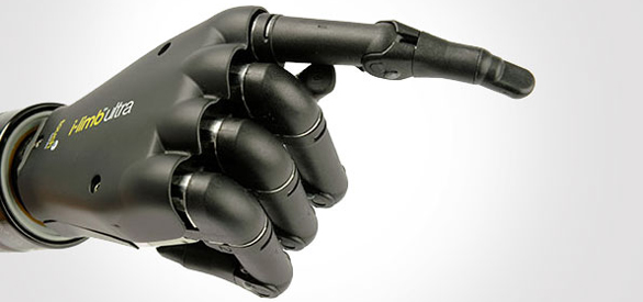 modern robotic arms Simply as a trinket, the aeolipile can be considered the forefather of modern steam engines [8] medieval times automatons, human-like figures run by hidden mechanisms, were used to  the robot was designed to sit up, wave its arms, and move its head via a flexible neck while opening and closing its jaw [4.