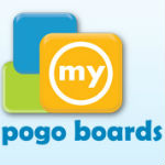 Pogo Boards