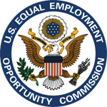 equal opportunity employment commission