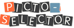 picto-selector
