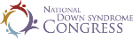 National Down Syndrome Congress
