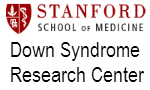Stanford Down Syndrome Research Center