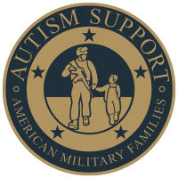 America's Military Families Autism Support