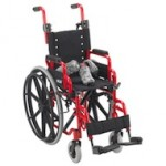 1800wheelchair