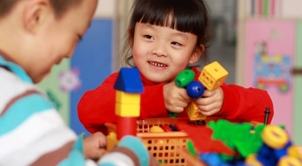 Toys For Adults With Disabilities : Great online toy stores for children with special needs
