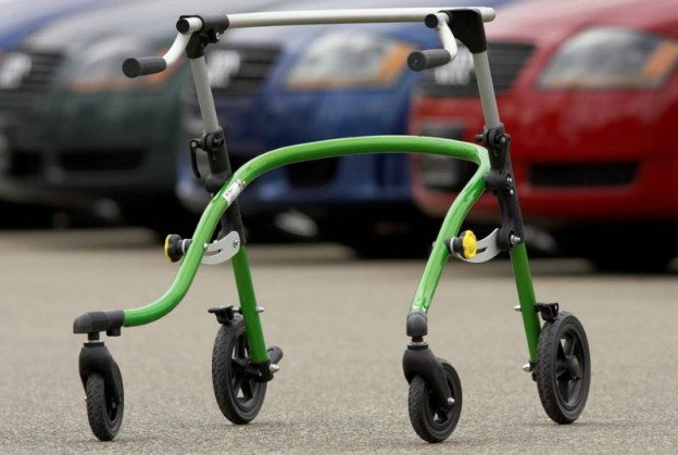 Image result for mobility needs""