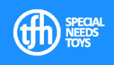 Special Needs Toys