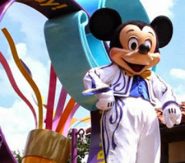photo-of-mickey-mouse
