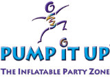 pump-it-up