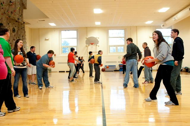Special Ed Students More Likely To >> 7 Ways To Include A Student With Special Needs In Physical Education