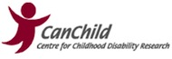 canchild_logo