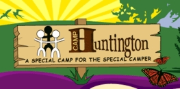 huntington-camp-logo