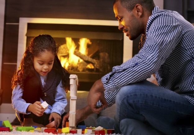 The Top 10 Tactile and Gross Motor Toys for 2015