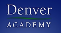 About Us Denver Academy
