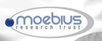 Moebius Research Trust