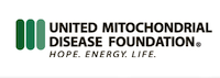 UMDF Mission   The United Mitochondrial Disease Foundation