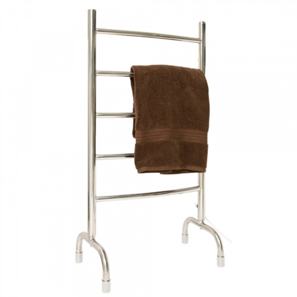 towel warmer