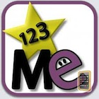 123TokenMe