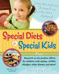 book-special-diets-for-special-kids