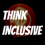 think inclusive