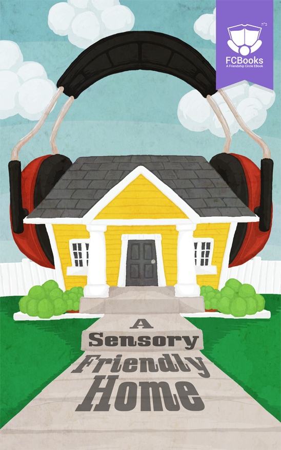 A Sensory Friendly Home