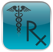 The Medical Day Planner on the App Store on iTunes
