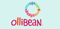 Ollibean  cross disability connections  information  and resources.