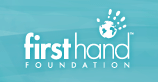 First Hand Foundation  Our Story