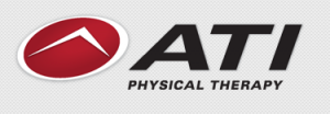 Mission   Values   ATI Physical Therapy