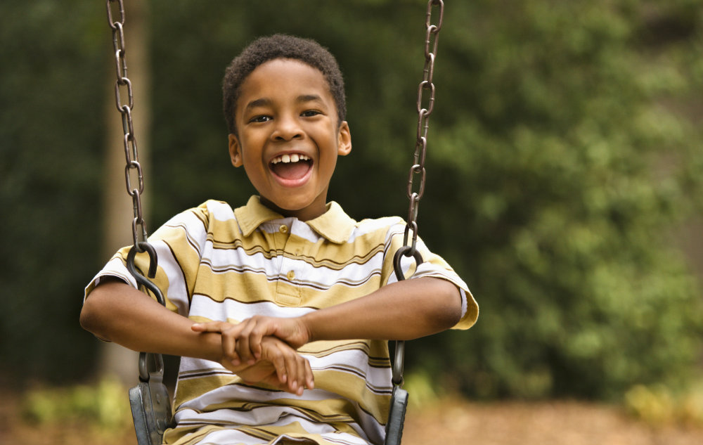 What's So Funny? Helping Children with Autism Develop the ...