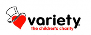 VARIETY   THE CHILDREN S CHARITY OF THE UNITED STATES