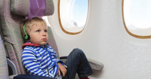 Special Needs Travel: 6 Essentials for Long-Haul Flights